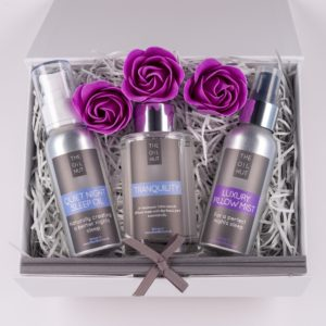 Gift Ideas & Sets
